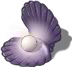 Click image for larger version.  Name:1 clam.png Views:36 Size:9.9 KB ID:7041