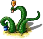 Click image for larger version.  Name:4 sandgnome.png Views:36 Size:11.6 KB ID:7044