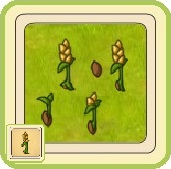 Name:  Effects spell, Autumn mood, Seed of autumnal wind, forum gallery .jpg Views: 257 Size:  12.8 KB