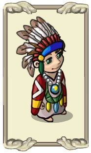 Name:  Wild West Hat (male and female).jpg Views: 10 Size:  23.8 KB