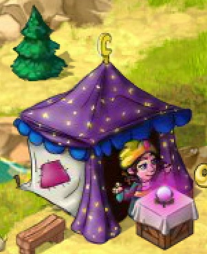 Name:  The Tent of Advanced Magic.jpg