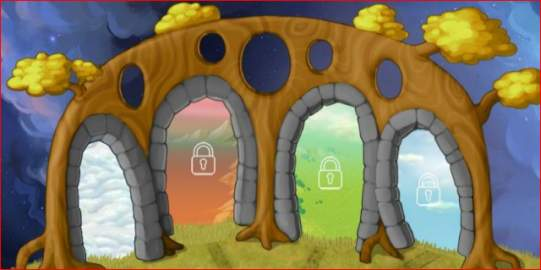 Name:  the portals.jpg