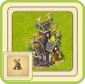 Name:  Palace of the gods (strength 7).jpg Views: 1321 Size:  45.9 KB