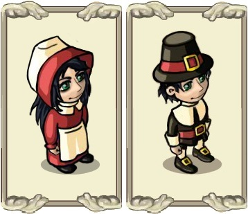 Name:  Autumn Mood, Robes, Traditional Clothing set (Sorcerer), forum gallery.jpg Views: 2044 Size:  40.1 KB