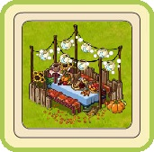 Name:  Garden object, Autumn mood, Moon party (4 seats), forum gallery.jpg Views: 2041 Size:  16.4 KB