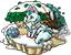 Click image for larger version.  Name:lovely crystal fox.png Views:53 Size:8.3 KB ID:6763
