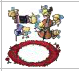 Click image for larger version.  Name:circle of angels.PNG Views:73 Size:9.1 KB ID:6018