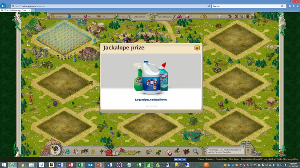 Name:  mazng clorox.jpg