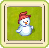 Name:  Little ice gnome.jpg