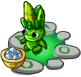 Name:  mandrake green.png