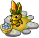 Name:  mandrake yellow.png