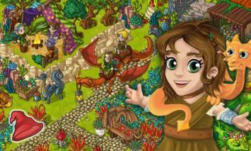 Name:  2021-03-05 dragons grove.jpg
