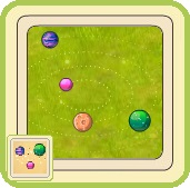 Name:  Race of worlds.jpg Views: 29 Size:  13.1 KB