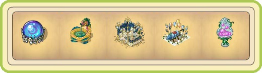 Name:  Magical star orb, Mystical fountain of luck, New Year's reception (4 seats), New Year's ride (1 .jpg Views: 20 Size:  26.5 KB