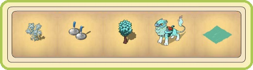 Name:  Ice Plant, Ice stocks, Ice-leaf tree, Icetail (1 seat), Icy canal.jpg Views: 8 Size:  23.9 KB