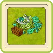 Name:  Autumn Mood, Green spotted stag, forum gallery.jpg