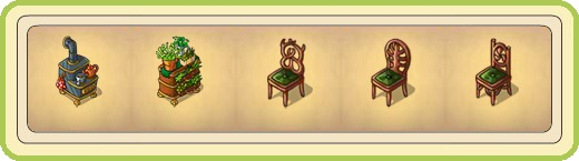 Name:  Autumn Mood, Furniture 9, forum gallery.jpg