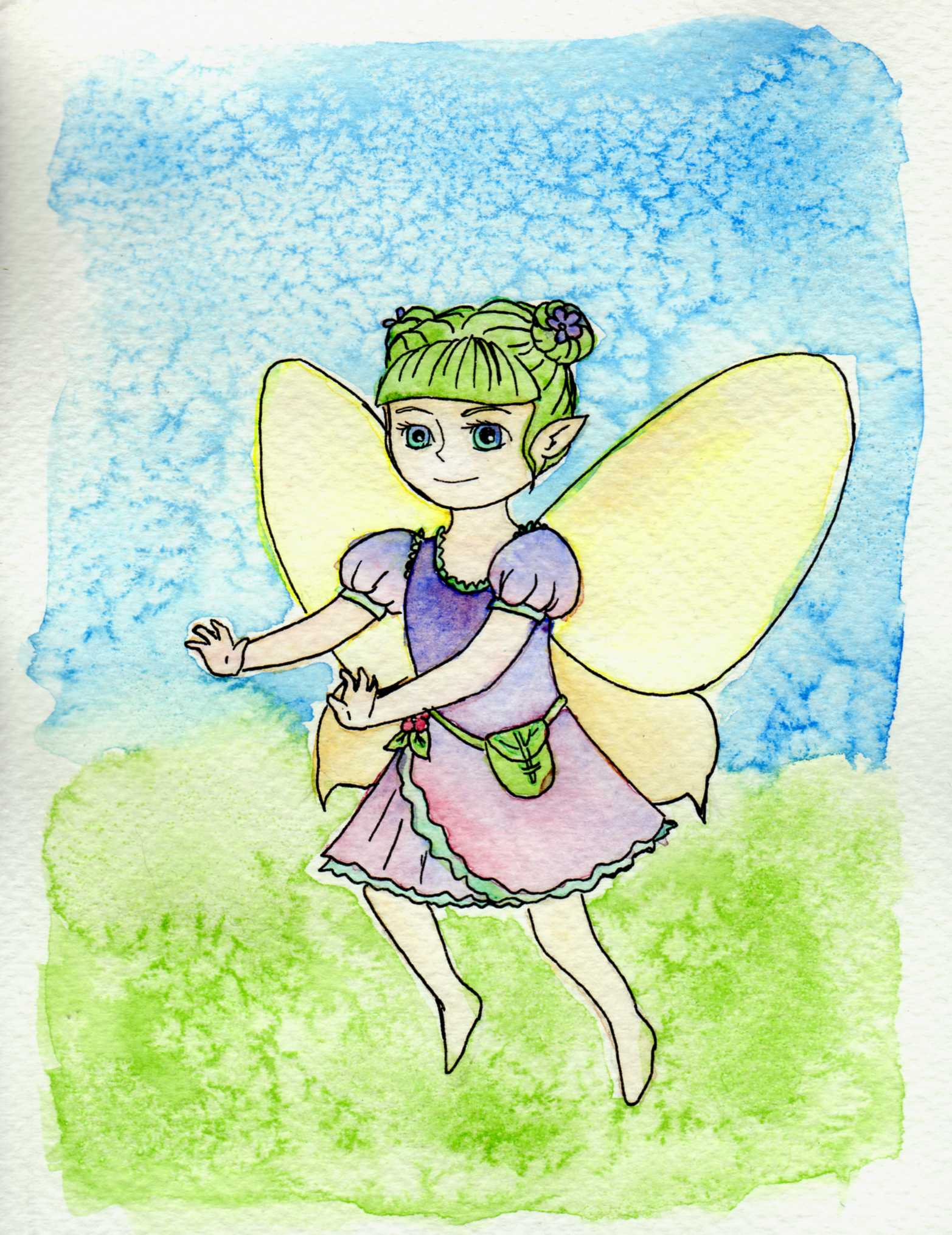Name:  Fairy003.jpg