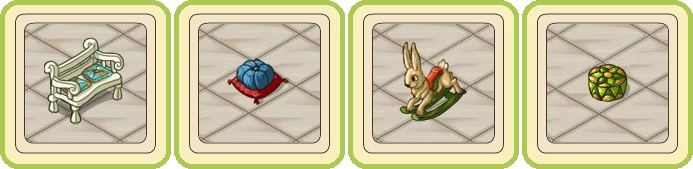Name:  Kitchen bench, Sophisticated sitting cushion, Wild hare ride, Yellow brocade cushion.jpg Views: 879 Size:  48.9 KB